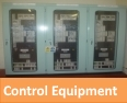 Services Control Equipment1.jpg