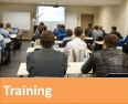 Where We Can Help Training1.jpg